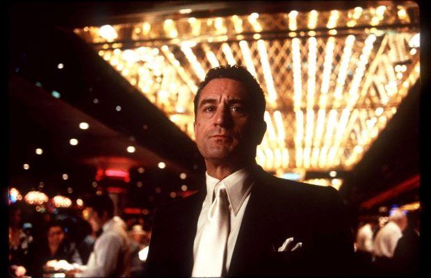 Robert-De-Niro The Best and Worst Casino Scenes