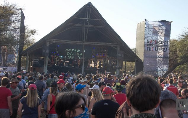 Oppikoppi-2016-01 My 2 cents on Oppikoppi 2016  Oppikoppi-2016-02 My 2 cents on Oppikoppi 2016  Oppikoppi-2016-03 My 2 cents on Oppikoppi 2016  Oppikoppi-2016-04 My 2 cents on Oppikoppi 2016  Oppikoppi-2016-05 My 2 cents on Oppikoppi 2016  Oppikoppi-2016-06 My 2 cents on Oppikoppi 2016  Oppikoppi-2016-07 My 2 cents on Oppikoppi 2016  Oppikoppi-2016-08 My 2 cents on Oppikoppi 2016  Oppikoppi-2016-09 My 2 cents on Oppikoppi 2016  Oppikoppi-2016-10 My 2 cents on Oppikoppi 2016  Oppikoppi-2016-11 My 2 cents on Oppikoppi 2016