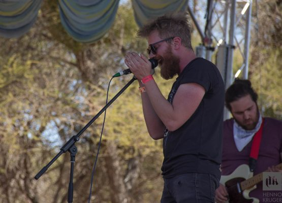 Oppikoppi-2016-01 My 2 cents on Oppikoppi 2016  Oppikoppi-2016-02 My 2 cents on Oppikoppi 2016  Oppikoppi-2016-03 My 2 cents on Oppikoppi 2016  Oppikoppi-2016-04 My 2 cents on Oppikoppi 2016  Oppikoppi-2016-05 My 2 cents on Oppikoppi 2016  Oppikoppi-2016-06 My 2 cents on Oppikoppi 2016  Oppikoppi-2016-07 My 2 cents on Oppikoppi 2016  Oppikoppi-2016-08 My 2 cents on Oppikoppi 2016  Oppikoppi-2016-09 My 2 cents on Oppikoppi 2016  Oppikoppi-2016-10 My 2 cents on Oppikoppi 2016  Oppikoppi-2016-11 My 2 cents on Oppikoppi 2016  Oppikoppi-2016-12 My 2 cents on Oppikoppi 2016  Oppikoppi-2016-13 My 2 cents on Oppikoppi 2016  Oppikoppi-2016-14 My 2 cents on Oppikoppi 2016  Oppikoppi-2016-15 My 2 cents on Oppikoppi 2016