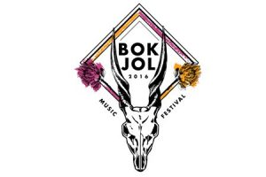 Inaugural Bokjol Music Festival gets cancelled