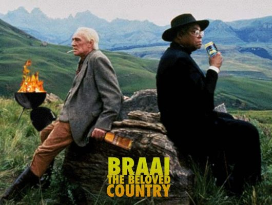 braaimovie-poster-5