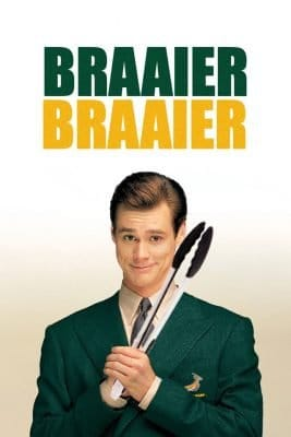 braaimovie-poster-6