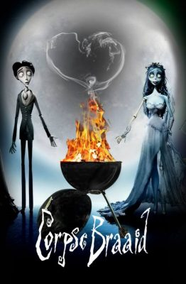 braaimovie-poster-7