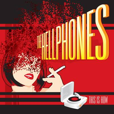 the-hellphones