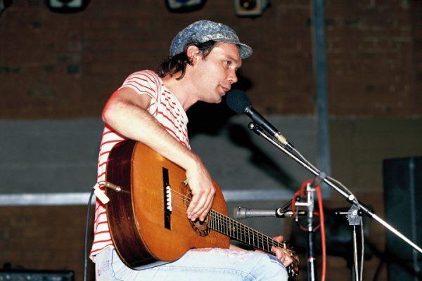 koos-kombuis-in-1996