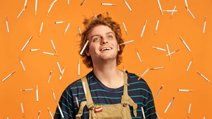 Mac-Demarco The Sound You Should Know: The Internet, Mac Demarco & Jain