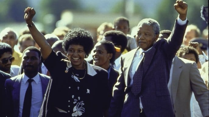 Nelson-Mandela The Year That Was 1990