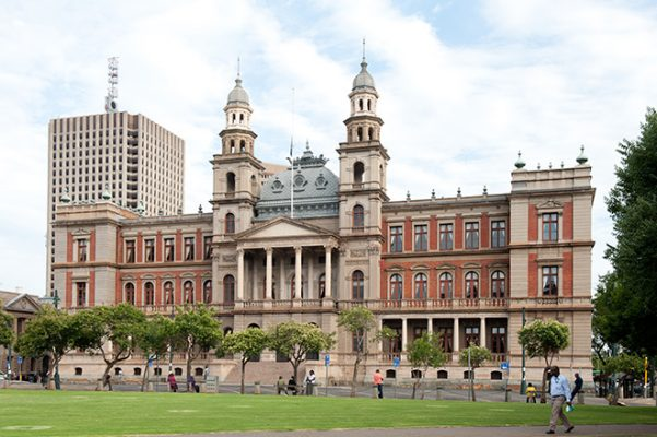 Pretoria: 20 Facts You Didn't Know 10