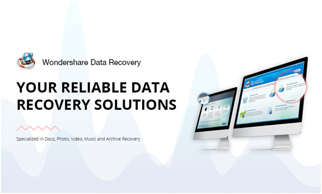 Why Do You Need Flash Drive / USB Data Recovery 1
