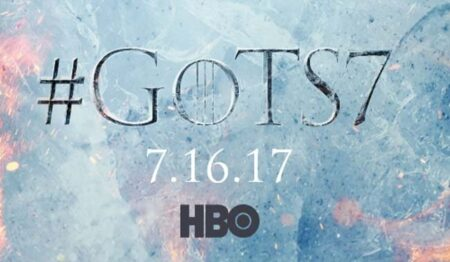 My 2 cents on the Game of Thrones Season 7 trailer 1