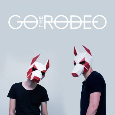Go-To-The-Rodeo-Single New Go To The Rodeo Single and Video released