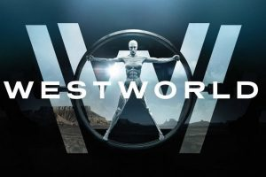 Westworld Season 2 Trailer Released