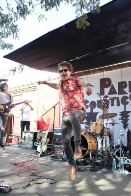 Park-Acoustics-30-July-2017-01 Gig Review: Park Acoustics - 30 July 2017  Park-Acoustics-30-July-2017-02 Gig Review: Park Acoustics - 30 July 2017  Park-Acoustics-30-July-2017-03-600x400 Gig Review: Park Acoustics - 30 July 2017  Park-Acoustics-30-July-2017-04 Gig Review: Park Acoustics - 30 July 2017  Park-Acoustics-30-July-2017-05 Gig Review: Park Acoustics - 30 July 2017