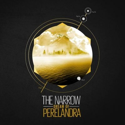 New The Narrow album to be released in September 2017! 5