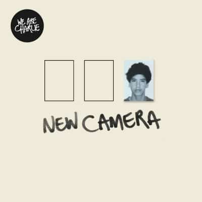 We-Are-Charlie-New-Camera New We Are Charlie Single and Music Video Released