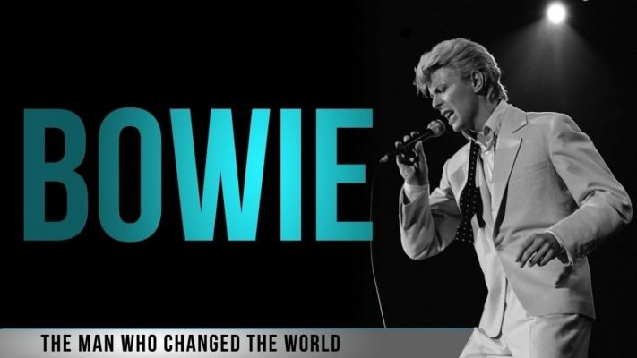 David-Bowie-2 5 Must-Watch Rock Music Documentaries on Netflix