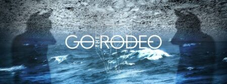 Go The Rodeo releases lyric video for new single 1