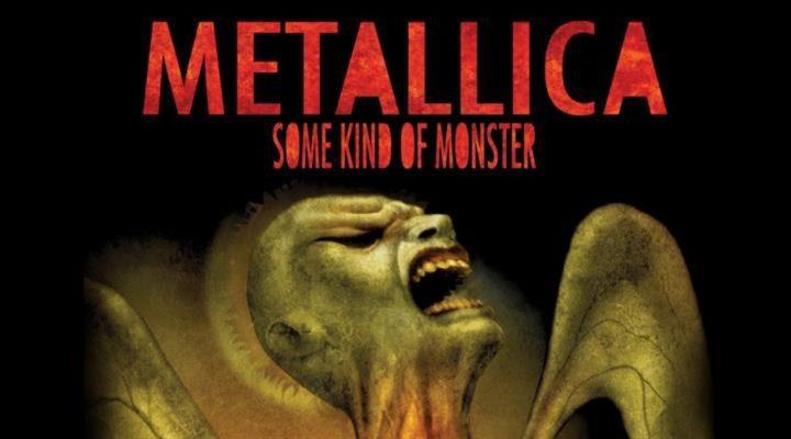 Metallica-Some-Kind-of-Monster 5 Must-Watch Rock Music Documentaries on Netflix