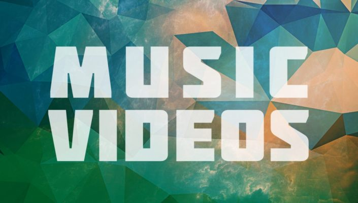 Music-Videos 4 Rock Music Video releases you may have missed in 2017