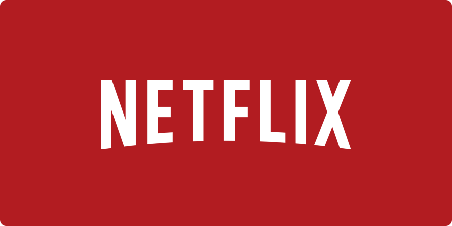Netflix 20 things you did not know about Netflix