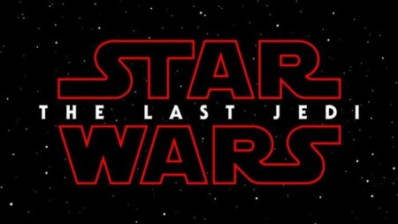 3 reasons why I'm looking forward to Star Wars Episode VIII 3