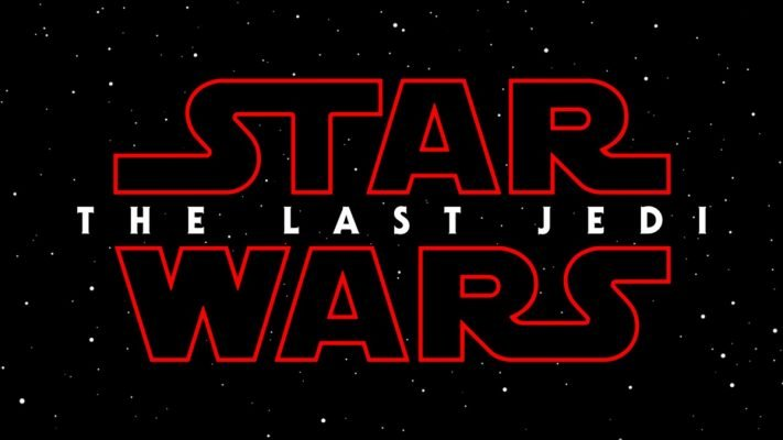 3 reasons why I'm looking forward to Star Wars Episode VIII 1
