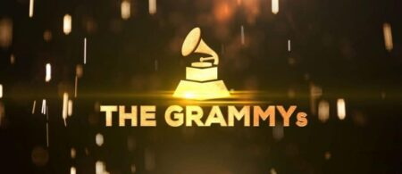 My 2 cents on the 60th Annual Grammy Awards 1