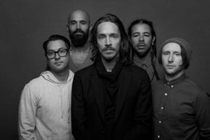 Incubus: 10 Facts you may not have known