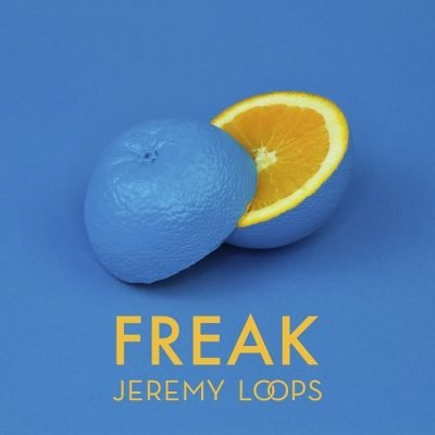New Jeremy Loops Single Released 1