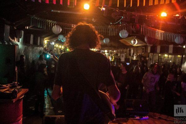 Review: That 70s Fest 2018 10