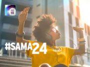 SAMA24