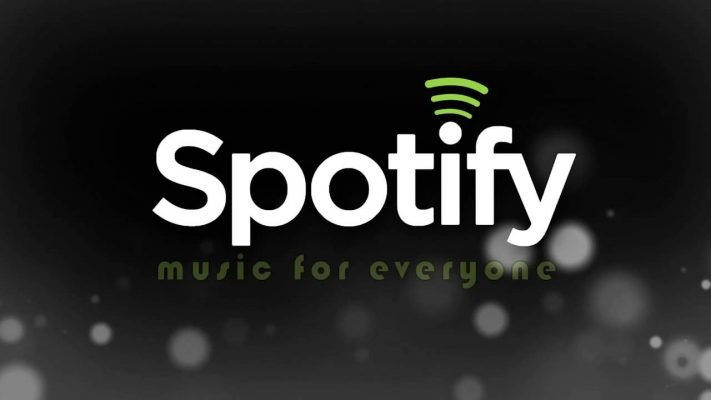 Now you can discover new music for free on Spotify 1