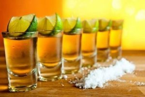 Win tickets to Dirty Rotten Tequila Festival
