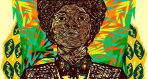 Basha Uhuru Freedom Festival