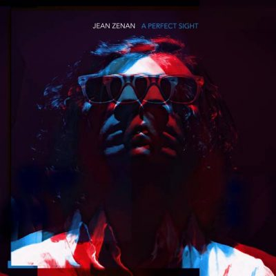 Jean Zenan - A Perfect Sight