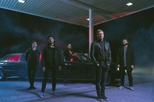 Suid-Afrika se beste rockgroep, Fokofpolisiekar gaan op toer
