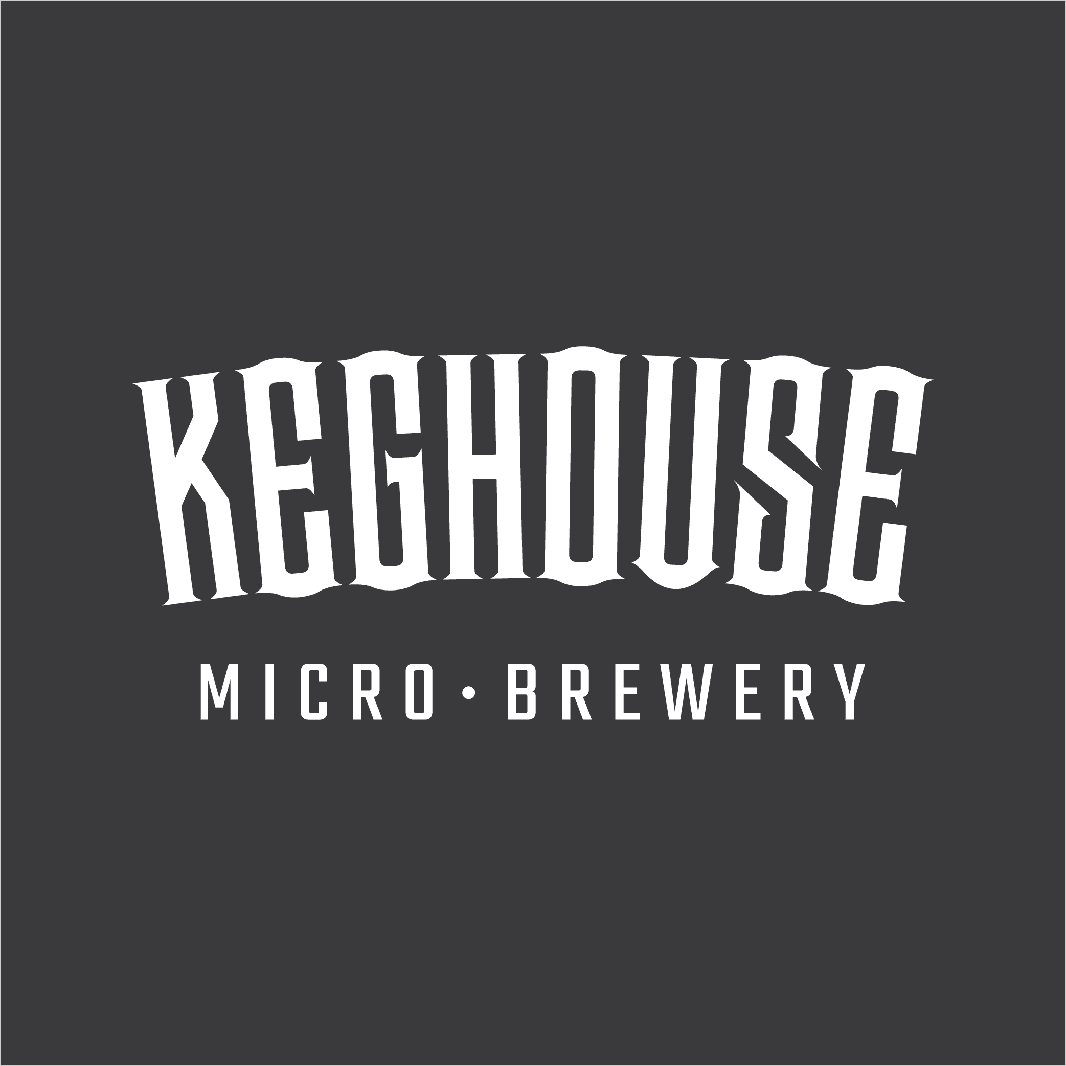 Keghouse Micro Brewery