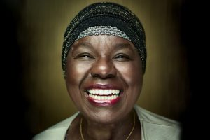 Randy Crawford to tour South Africa in October 2018