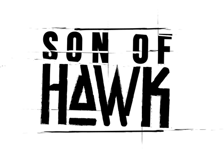Son of Hawk Logo