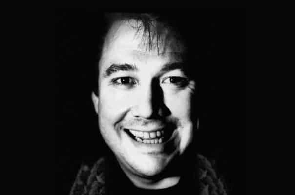 Bill Hicks - Stand-up Comedians