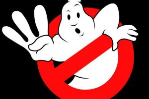 Ghostbusters 3 Teaser Trailer Released