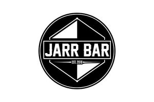 JARR Bar & Restaurant: Live Music Line-up for May 2019