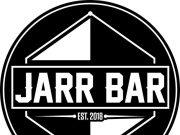 JARR Bar & Restaurant