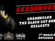 Shadowcats