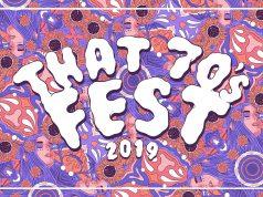 That 70's Fest 2019