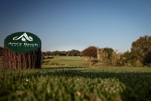 Avery Ranch Golf Club: Where Local Golf Tournaments are Welcome