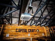 Coolest Restaurant in Centurion - Capital Craft