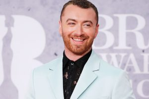 Sam Smith SA Tour: Remaining Cape Town shows cancelled