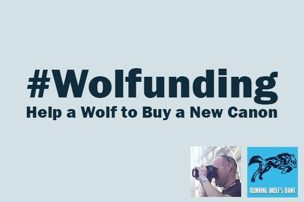 Wolfunding