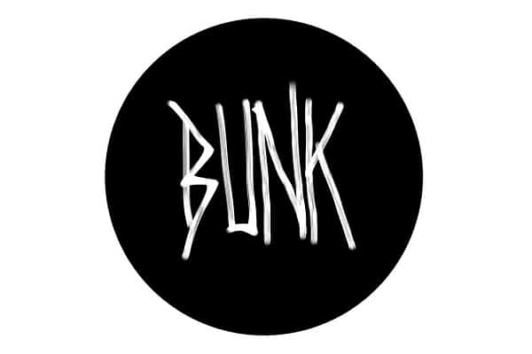 Bunk - Friends of Running Wolf's Rant